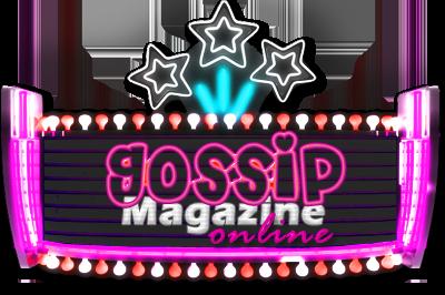 Gossip, Celebrity, Gossip Magazine, Gossip Magazine Online