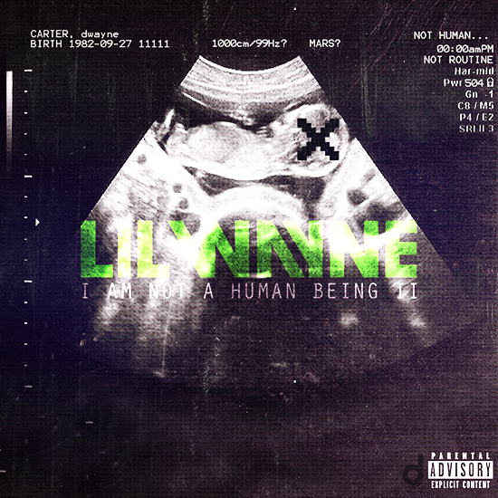 lil-wayne-i-am-not-a-human-being-cover