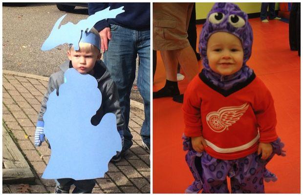 michigan-halloween-costume